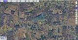 7225 Washington Ln - Photo 2