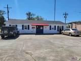 1257 Barman Ave - Photo 1