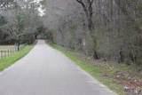 TBD Turkey Creek Rd - Photo 1