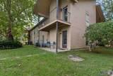 11011 Cal Rd - Photo 1