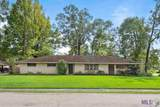 3402 Charry Dr - Photo 1