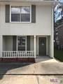 13080 - Unit 13 Burgess Ave - Photo 1