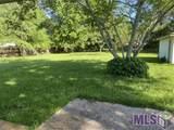 10187 Moss Lea Dr - Photo 3