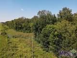 TBD Hwy 190 West - Photo 12