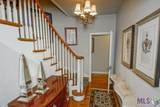 1169 Stanford Ave - Photo 20