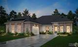 9963 Oak Colony Blvd - Photo 1