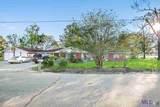 18018 Little Prairie Rd - Photo 1