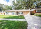 7317 Meadow Park Ave - Photo 1