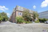 4735 Government St - Photo 1