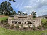 1073 Parker District Ave - Photo 3