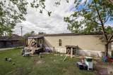 40115 Hwy 42 - Photo 50