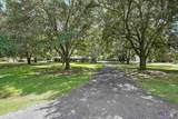 18544 Womack Rd - Photo 2
