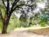 17025 Swamp Rd - Photo 2