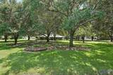 18544 Womack Rd - Photo 46
