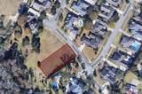16530 Autumn Ridge Ave - Photo 8