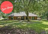 18544 Womack Rd - Photo 50