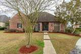15222 Lockett Ln - Photo 17