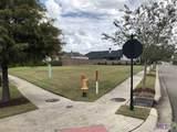 7433 Lanes End - Photo 6