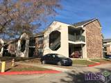 1704 Brightside View Dr - Photo 1