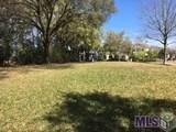 Myers Park Ave - Photo 4