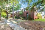 3536 Marie Dr - Photo 1