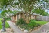 9937 Trendale Dr - Photo 2