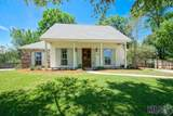 1134 Chariot Dr - Photo 4