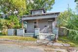 1713 Florida St - Photo 1