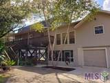 31736 River Pines Dr - Photo 1