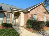 9916 Waterford Ct - Photo 1