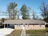 9144 Delta Place Rd - Photo 1