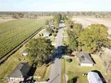 9144 Delta Place Rd - Photo 2
