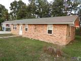 9144 Delta Place Rd - Photo 3