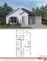 13734 Wincrest Dr - Photo 1