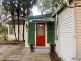62650 Bayou Rd - Photo 22