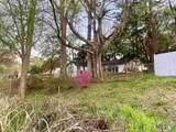62650 Bayou Rd - Photo 25
