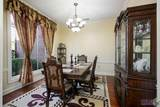 37317 St Marie Ave - Photo 8