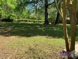 5151 Kennesaw Dr - Photo 11