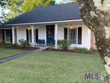 5151 Kennesaw Dr - Photo 3