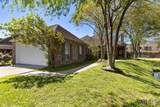 4906 Summa Ct - Photo 4