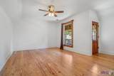 4747 Capital Heights Ave - Photo 31