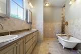 4747 Capital Heights Ave - Photo 8