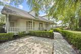 7346 Richards Dr - Photo 1