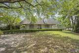 7346 Richards Dr - Photo 4