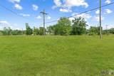 10554 Hooper Rd - Photo 6