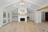 7509 Frontier Dr - Photo 10