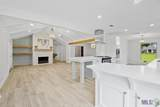7509 Frontier Dr - Photo 11