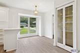 7509 Frontier Dr - Photo 14