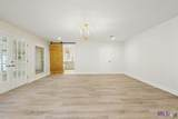 7509 Frontier Dr - Photo 16