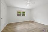 7509 Frontier Dr - Photo 20